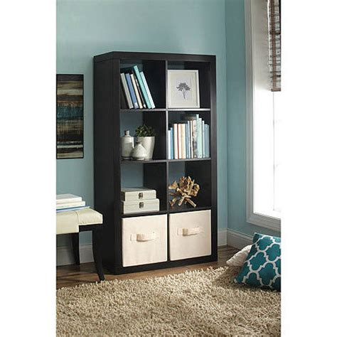 better homes and gardens cube organizer desk ean 6954338820899 better homes and gardens 8 cube