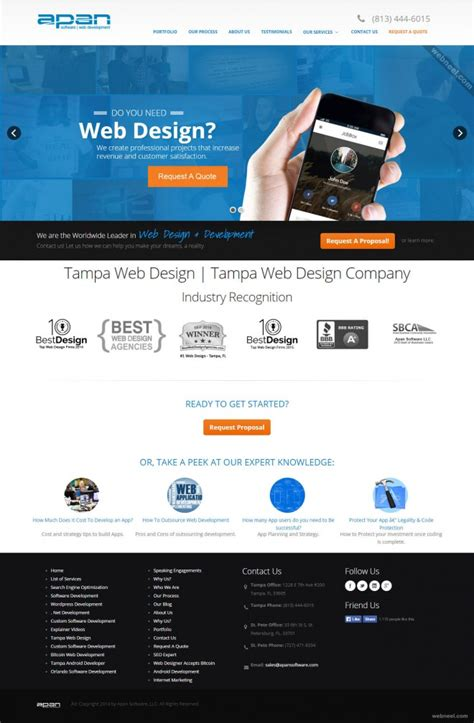 home web design business ta web design school home design ideas