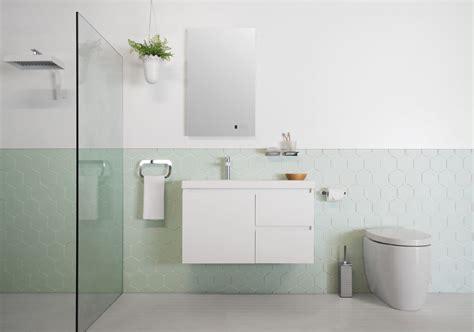 ADP Atlanta Ensuite Vanity   Thrifty Plumbing and Bathroom