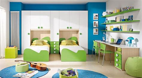 kids bedroom layout ideas childrens bedroom interior design ideas home design ideas