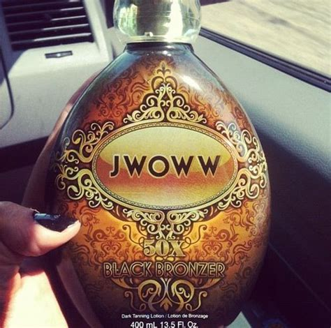 jwoww tattoo tanning lotion 55 best jwoww tanning lotion images on