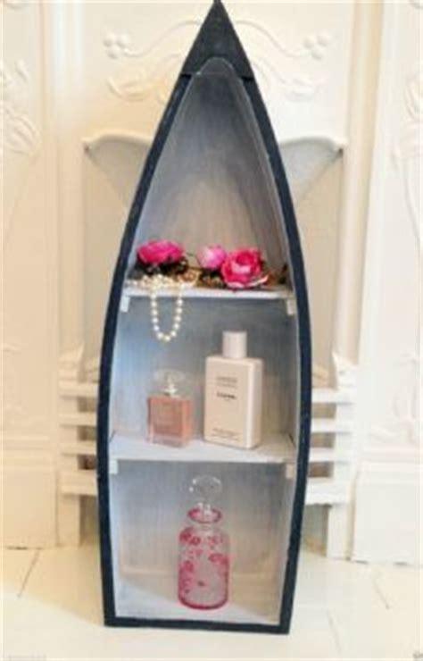 boat shaped shelf unit 1000 images about boat shelves on pinterest boat shelf