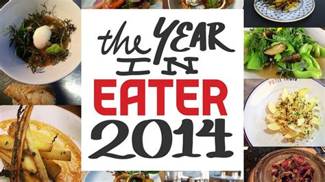 big eater new year menu the year in vegetables 2014 eater la