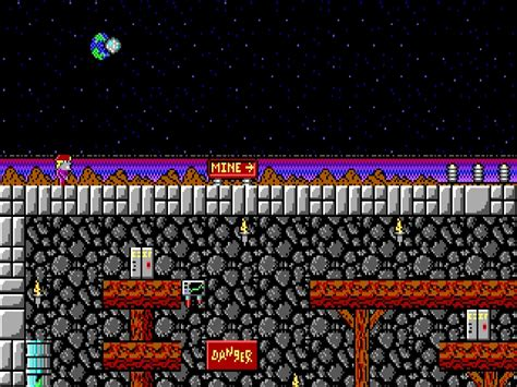 old dos games download full version download crystal caves dos games archive