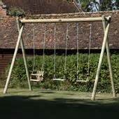 langley swing langley single swing frame garden swings buy online