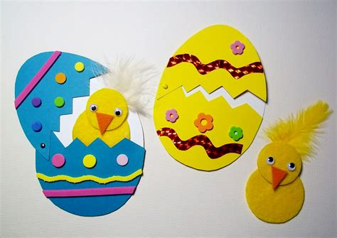 easter projects easter crafts for kids easter day 2018 craft ideas