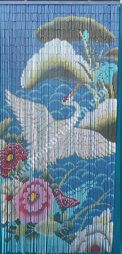 hawaiian beaded curtain 25 best bamboo beaded curtains ideas on pinterest