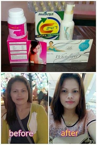 Gluthation Ms Glow time business opportunity