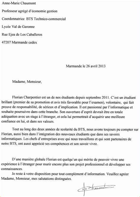 Exemple De Lettre De Motivation Pour Emploi Restauration 5 Lettre De Motivation Restauration Debutant Exemple Lettres