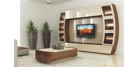 Hanging Chair For Bedroom Monaco Modern Entertainment Unit Walnut From Splyn