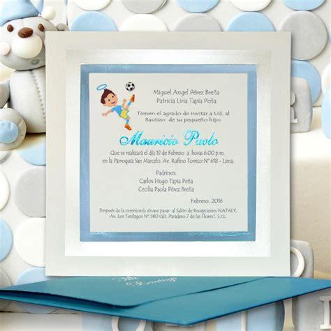 www modelos de targetas de bautizo para nia 2016 tarjeta de invitaci 243 n para bautizo bz 46540 angels graphic