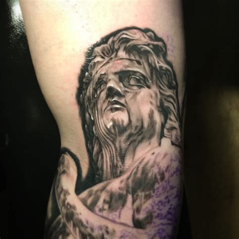 anger tattoo claudius oly anger montreal shop in montreal