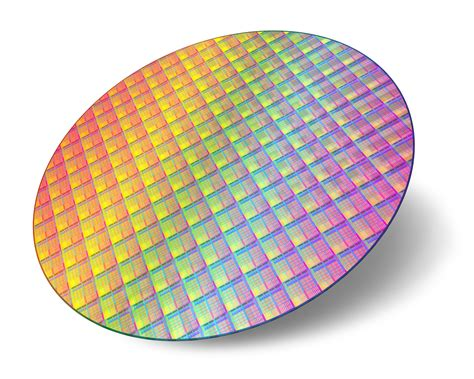 Sdvr 6116nlw 1 Silicon 1 silicon wafer what you need to about silicon wafers