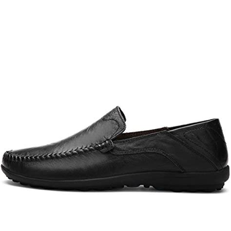 premium loafers lapens s driving shoes premium genuine leather fashion