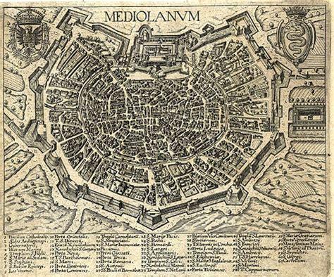 mediolanum treviso is la vera citta storica degli sposi abiti