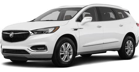 2020 buick enclave price 2020 buick enclave price car review car review