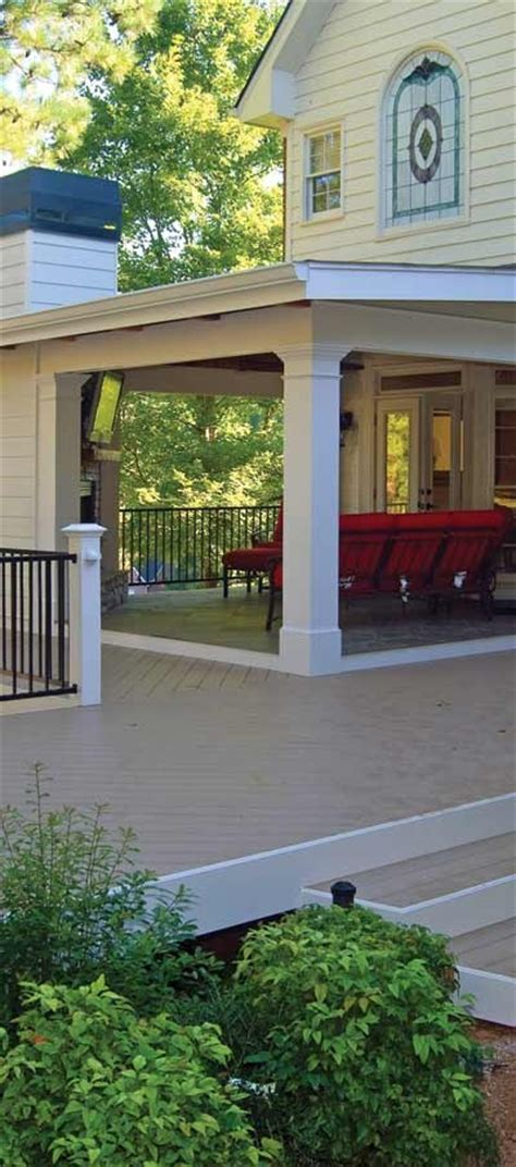 Patio Covers Nashville Patio Covers Nashville Patios Covers