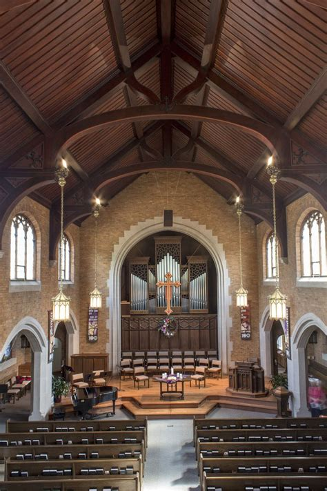 plymouth church milwaukee 121 best images about revival on