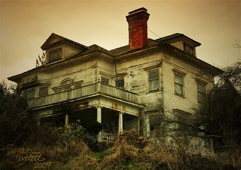 Downs Haunted House by Haunted House Astoria Took A Drive To Astoria The