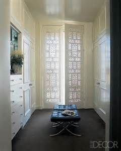indian dressing room designs gorgeous dressing room shutters doors made from antique
