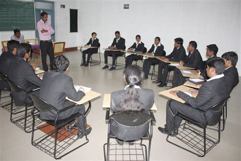 Executive Mba Discussion Forum by Knowledge Business School Discussion