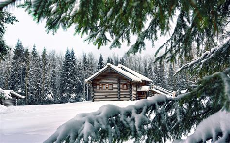 imagenes bonitas de invierno banco de im 225 genes para ver disfrutar y compartir 18