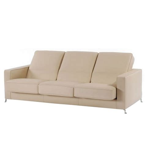 bobs couch bob furniture sofa adorable bobs sleeper sofa col bob o
