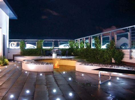 bedachung terrasse modern roof terrace design qmc