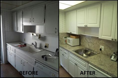Kitchen Cabinet Refacing Delray Fl Kitchen Cabinet Refacing Florida Reanimators