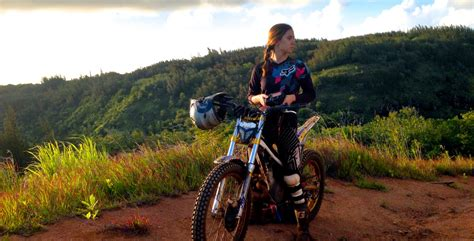 motocross bike hire 100 rent motocross bike 282 best motocross images