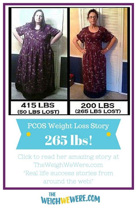 weight management with pcos 613 best pcos weight loss stories images on