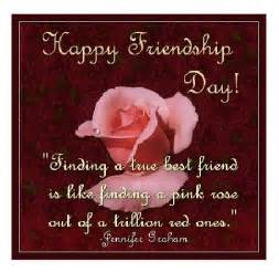 friendship quotes greeting card quotesgram