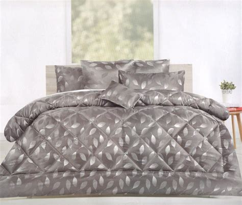 charcoal gray coverlet charcoal grey bedding sets beautiful gray charcoal