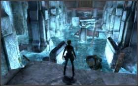 you find yourself in a room walkthrough arctic sea helheim arctic sea underworld guide gamepressure