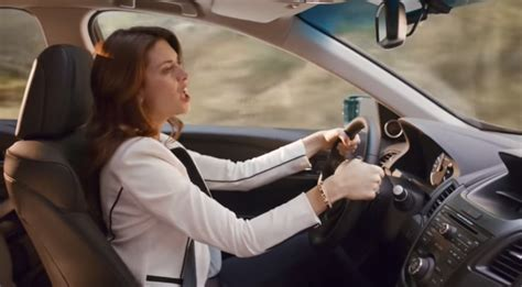 youtube car rapper stars in new acura commercial toronto adorable car rapper gets picked up for acura super bowl