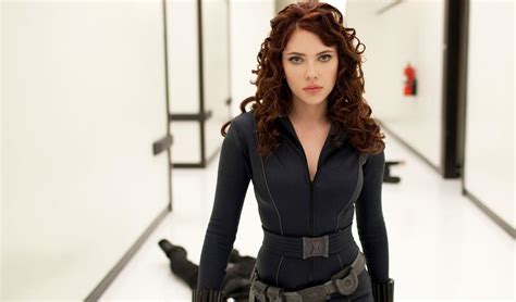 black widow movie scarlett johansson black widow new movie scarlett