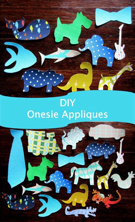 iron on appliques baby shower iron on appliques baby boy iron on onesie applique baby