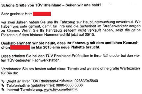 Kfz Versicherung Berechnen Rheinland by Iam Net Eu Netzwerk F 252 R Kfz Unternehmer Und Die Freie