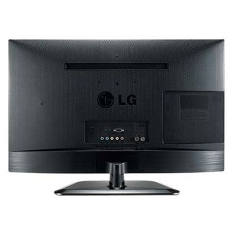 Led Tv Polytron 26 Inch buy lg 26ln4100 26 inch led tv at best price in india on naaptol