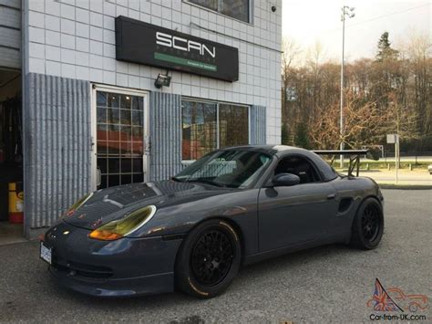 jdm porsche boxster boxster hotrod search thought catchers