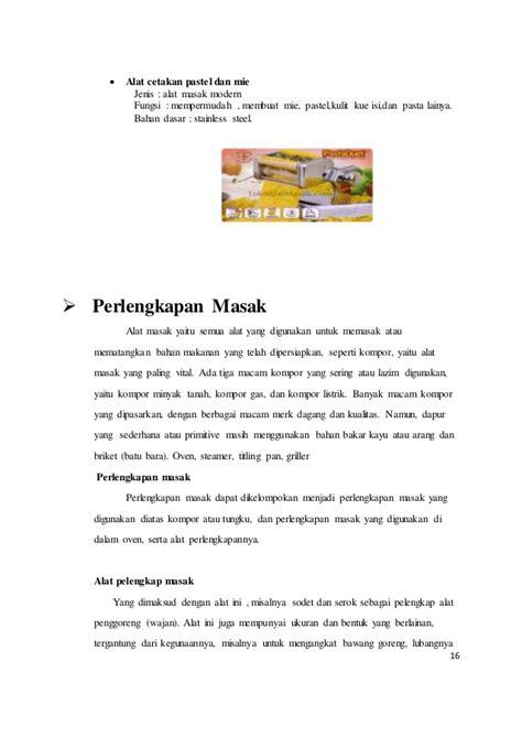 Supplier Peralatan Memasak Peralatan Dapur Modern Cetakan Nasi Roti Peralatan Penyelenggaraan Makanan