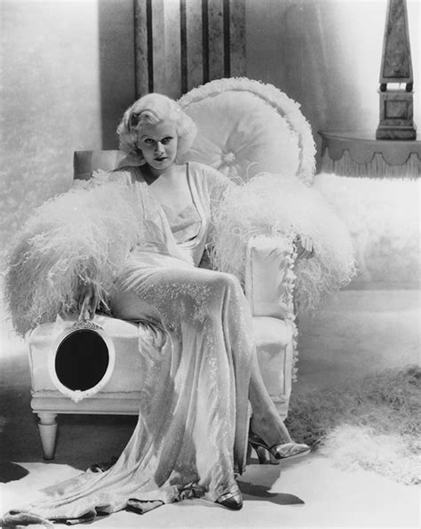 history of fashion 1930s 1940s catwalk yourself jean harlow catwalk yourself