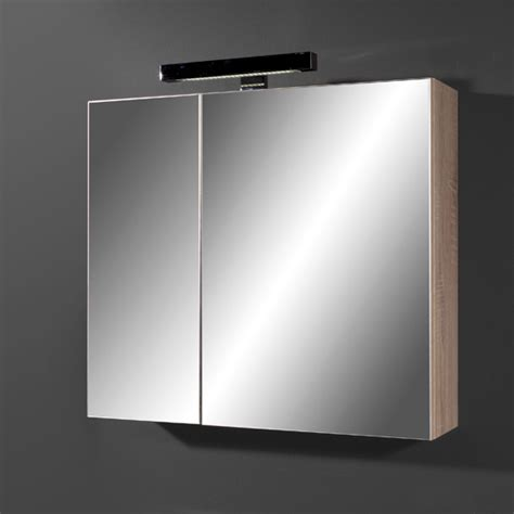 cheap mirrored bathroom cabinets buy cheap mirrored bathroom cabinet compare bathrooms