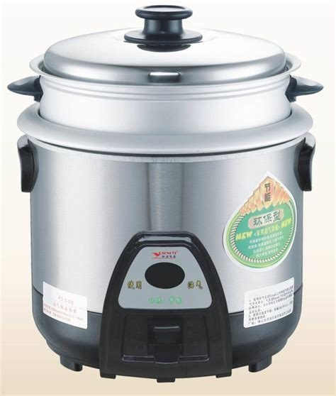 Rice Cooker 20 Liter china gas rice cooker 3 liter jf20y 3l e china gas