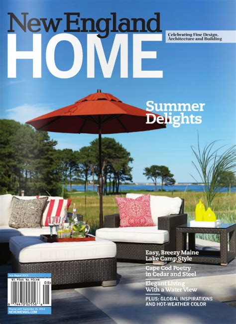 houses magazine new england home magazine subscriptions renewals gifts