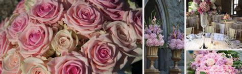 Best Florist by Best Florist In Leicester Tara S