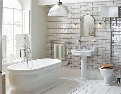 grout around bathtub white subway tile black grout bathroomherpowerhustle com