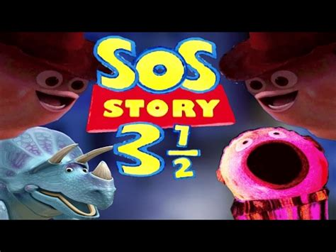 download mp sos just saying download 2 88 mb youtube poop landmine song free