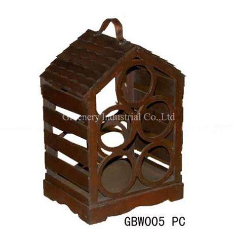 Wooden Wine Shelf by Sell Wine Rack Wooden Wine Rack Wine Holder Wine Shelf