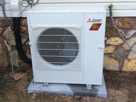 mitsubishi air source heat problems mitsubishi hvac maintenance akdeniz engineering vi